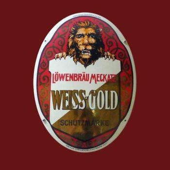 Brauerei01