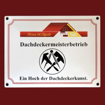 Firmenschild03