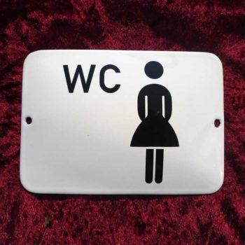WC-Damen1