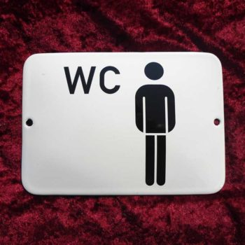 WC-Herren1