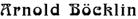 arnold-boecklin