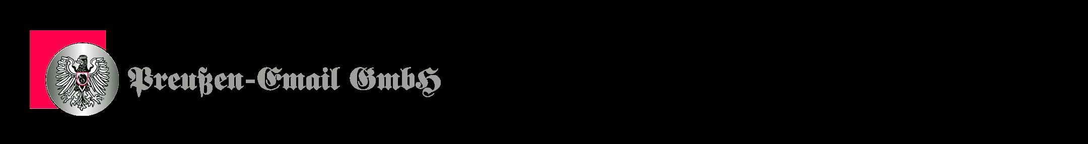 Preussen-Email GmbH